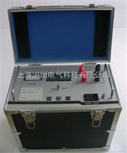 50A50A直流电阻测试仪