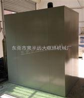 绍兴市双门电镀专用大烤箱