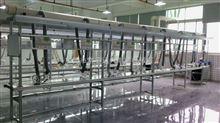 电子厂专用生产线