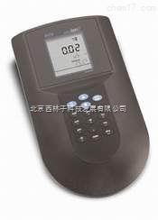 臺式電導測定儀