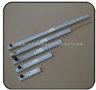 深圳办事处EPRO电涡流传感器PR6424系列