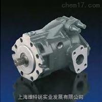 V40M 型变量轴向柱塞泵hawe泵