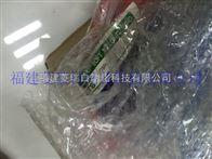 供应日本SMC10-CQ2B12-5D气缸