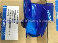 L-CDQSB12-3-35DC特價供應smc L-CDQSB12-3-35DC氣缸