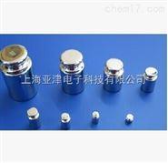 F1等级砝码厂上海10kg不锈钢标准砝码砝码出售