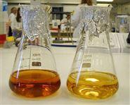 CBZ-D-缬氨酸1685-33-2