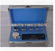 上海校秤砝码F1等级不锈钢标准砝码?2kg砝码购买