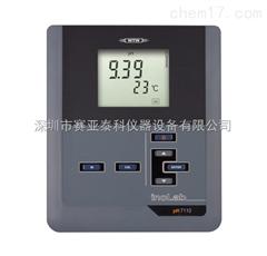 德国WTW inoLab pH 7310台式酸度计,台式pH计