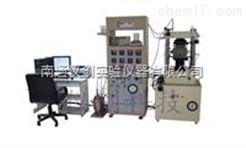 FCES-100型撐劑裂縫導流能力測試儀