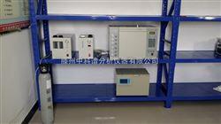 GC-2010變壓器油氣相色譜儀