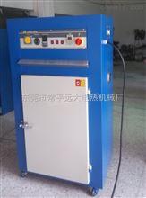 东莞市电池粉末专用工业烘箱