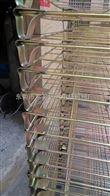 国内精密弹簧螺杆加强型干燥架烤箱专用烘烤架千层架