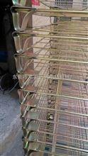 印刷电路板厂千层架价格