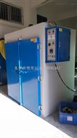 国内*技术电镀粉末工业烘箱工厂出厂价格多少