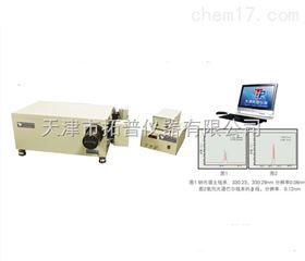 WDS-8/8A型组合式多功能光栅光谱仪