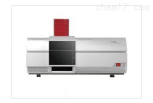 AFS-GD300-天津港东 原子荧光光度计