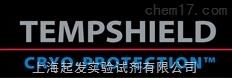 Tempshield, Inc.代理