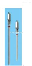 爱普尔APURETS-290高温/TS-200高性价比污水溶氧电极