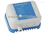 西纳特供德国smartGAS红外气体传感器SMC-F22
