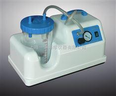 电动吸痰器BES-A系列