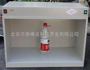 食品包装检测设备