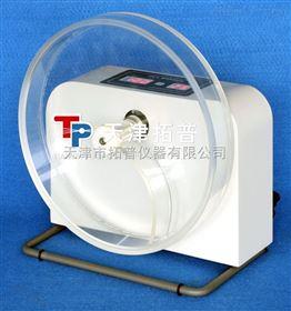 CS-4型片剂脆碎度测试仪