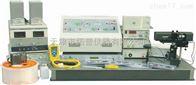 WGX-3型光纤信息与光通信实验系统