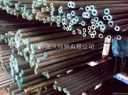 供應20G高壓鍋爐管 供應5310高壓鍋爐管