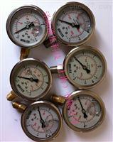 Y-ML63-70-JMULLER 穆勒进口压力表 Y-ML63-70-J