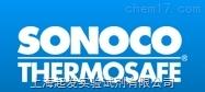 thermosafe代理