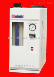 HG-1803A氫氣發生器價格