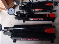 高压手动泵 PML-16220