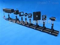 TP-XOS4液晶空間光調制器及微光學研究實驗