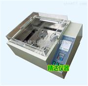 HY-45气浴恒温生物摇床|生物恒温培养摇床