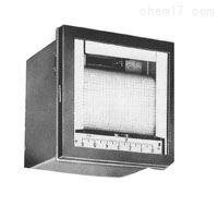大型长图记录仪价格XQCJ-101大华仪表