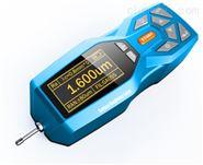 BoTe博特RCL-150粗糙度检测仪价格