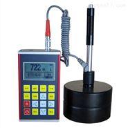 博特里氏硬度计RCL-280 便携式里氏硬度测试仪