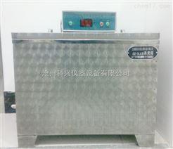 FZ-31A型全不锈钢沸煮箱