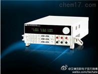 IT6322A艾德克斯IT6322A直流电源