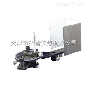 SZ-30光学测角台