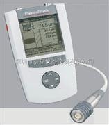 德国EPK超声波涂层测厚仪 QuintSonic 7