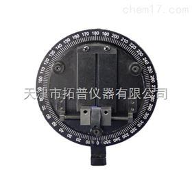 SZ-32频谱滤波器