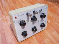 供应zx25a电阻箱