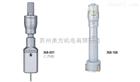368-001三丰Mitutoyo二点式孔径千分尺368-001 量程:2-2.5mm