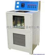 WSY10蜡含量测定仪,沥青蜡含量测定仪,石油沥青蜡含量测定仪