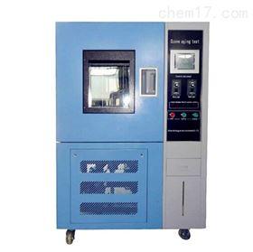 AP-HX模拟环境高低温湿测试仪器