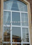 武汉中空玻璃内装饰条