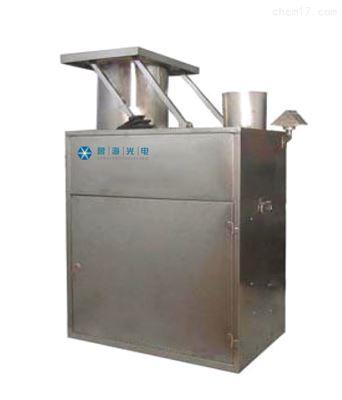 SCJ-302(基础型)降水降尘自动采样器