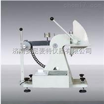 戳穿强度测定仪、戳穿强度试验机、纸板戳穿测定仪、数显戳穿度测定仪