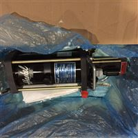 HASKEL气动液体泵型号 M-110 MS-110 29723-110